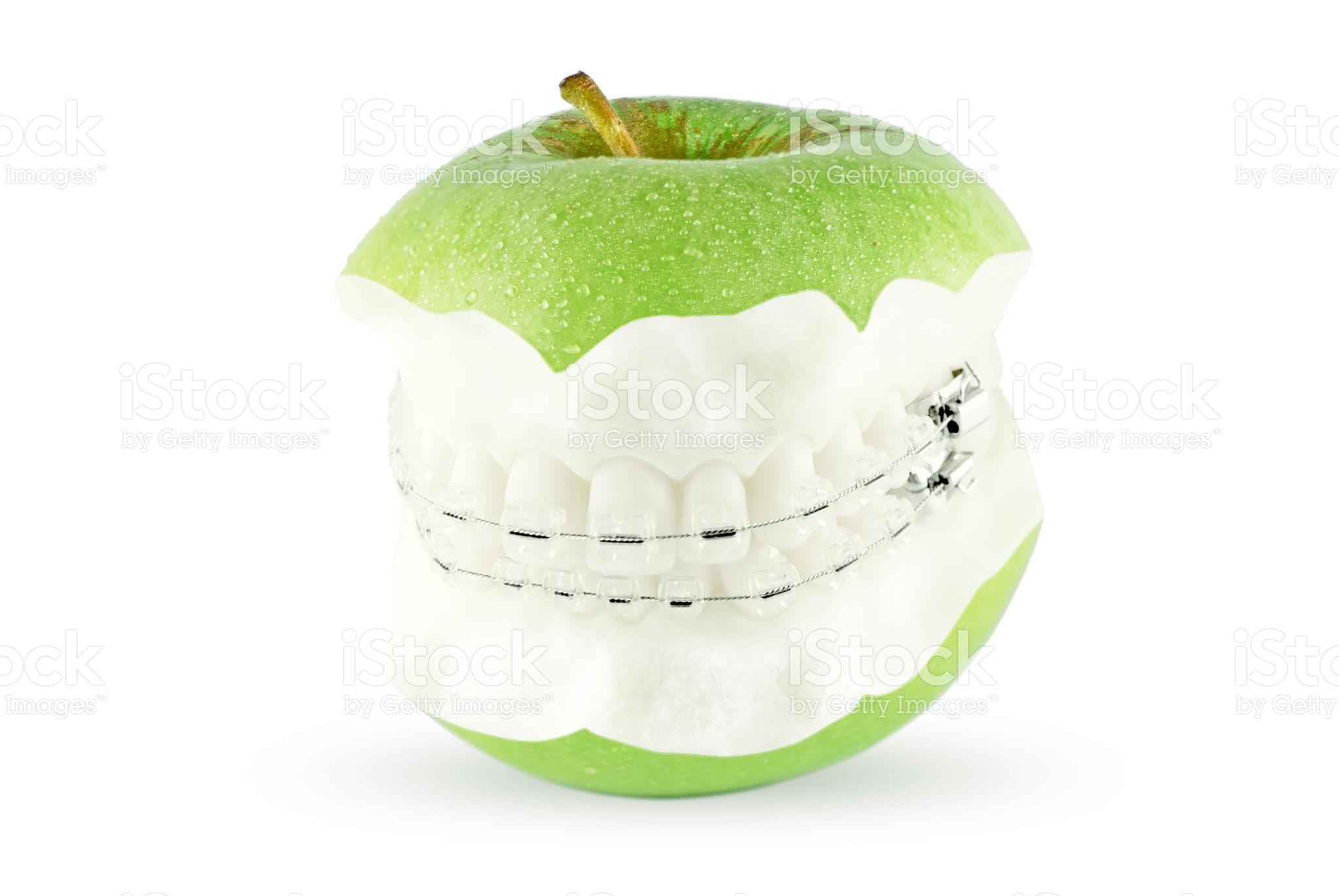 Salud dental consejos